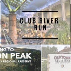 c0dc28d4a1 Club River Run - 52 Photos & 100 Reviews - Apartments - 10041 Rio ...