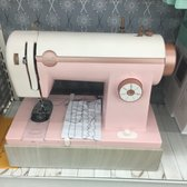 Craft Warehouse 17 Photos 35 Reviews Fabric Stores 13503 Se