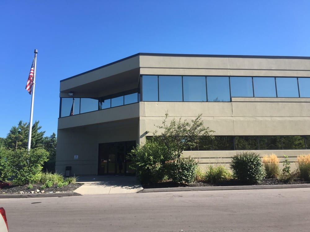 Oakland Arthritis Center PC: 32270 Telegraph Rd, Bingham Farms, MI