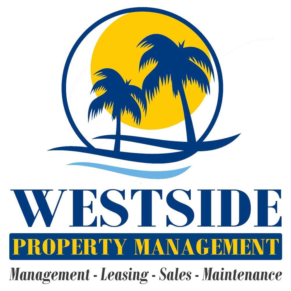 Westside Property Management