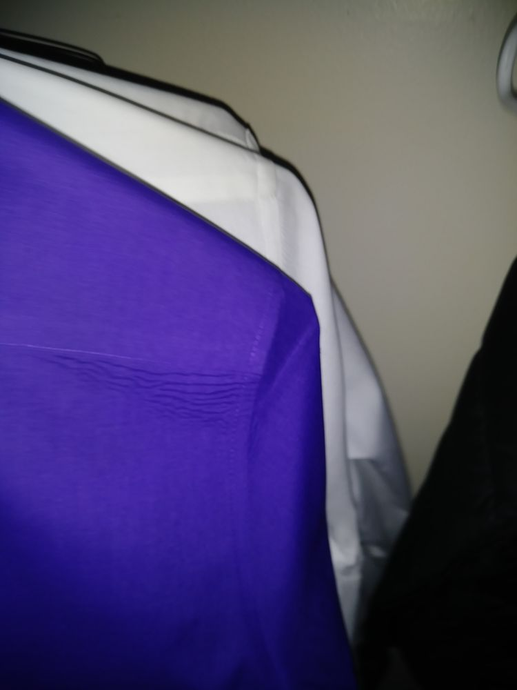 University Dry Cleaners