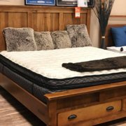 Max Photo Of Right Futons Waterbeds Houston Tx United States