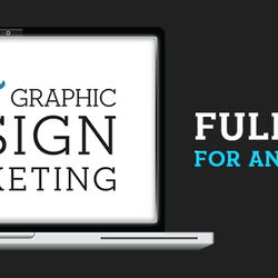 the graphic hive - get quote - 11 photos - web design - 140 w 4th, Powerpoint templates