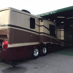 Independence RV Sales and Service RV Dealers 12705 W Colonial