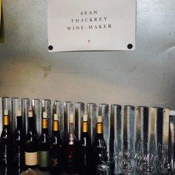 Forestville Wine