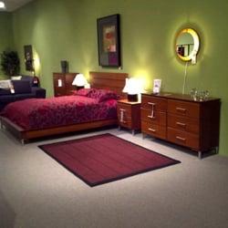 Photo Of Scan/Design Furniture   Beaverton, OR, United States