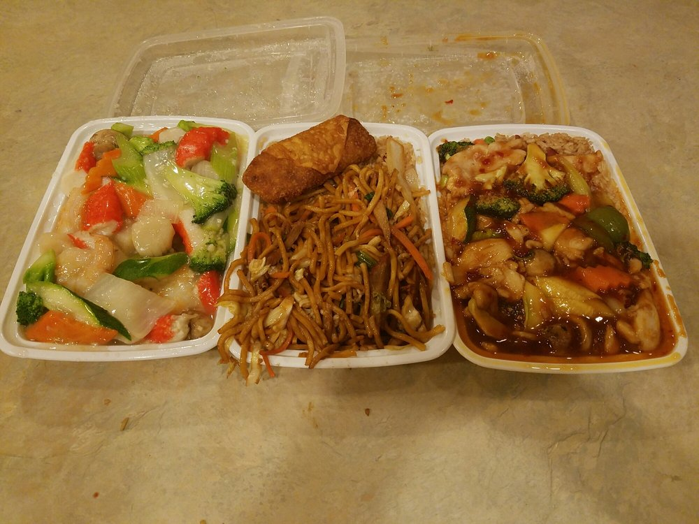 Jumbo ii chinese food 10 26625 for Asian cuisine grimes ia menu