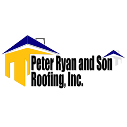 Photo Of Peter Ryan And Son Roofing, Inc.   Wakefield, MA, United