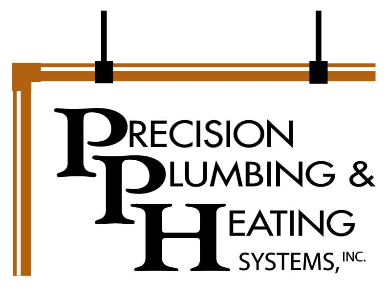 Precision Plumbing & Heating Systems: 2829 Cass Rd, Traverse City, MI
