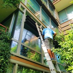 window cleaning scottsdale az 85251 photo of sparkletime window cleaning scottsdale az united states 13 photos 23 reviews