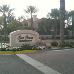 San Cierra 46 Reviews Apartments 2400 N Arizona Ave Chandler Az Phone Number Yelp