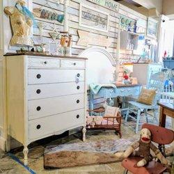 Coastal Cottage 11 Photos Furniture S 300 Corey Ave St Pete Beach Saint Fl Phone Number Yelp