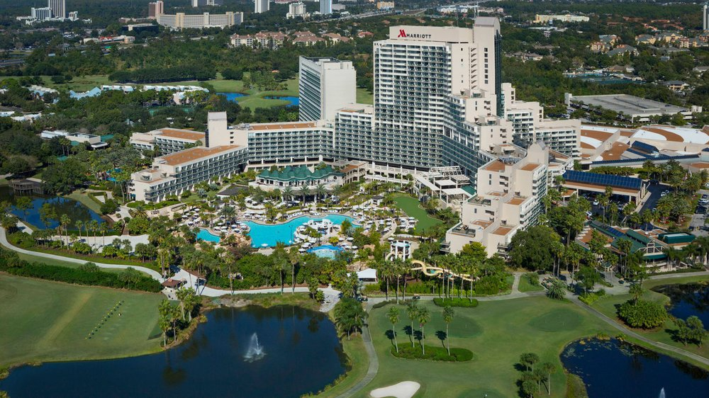 Orlando World Center Marriott 655 Photos 464 Reviews Hotels 8701 Dr International Drive I Fl Phone Number Last