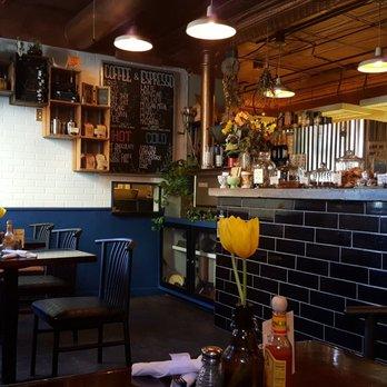 The Mine Restaurant In Jerome Az Yelp