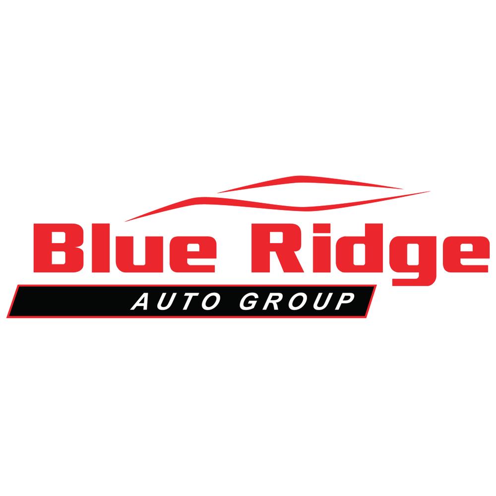 Blue Ridge Nissan >> Blue Ridge Nissan Of Martinsville Auto Parts Supplies 4760