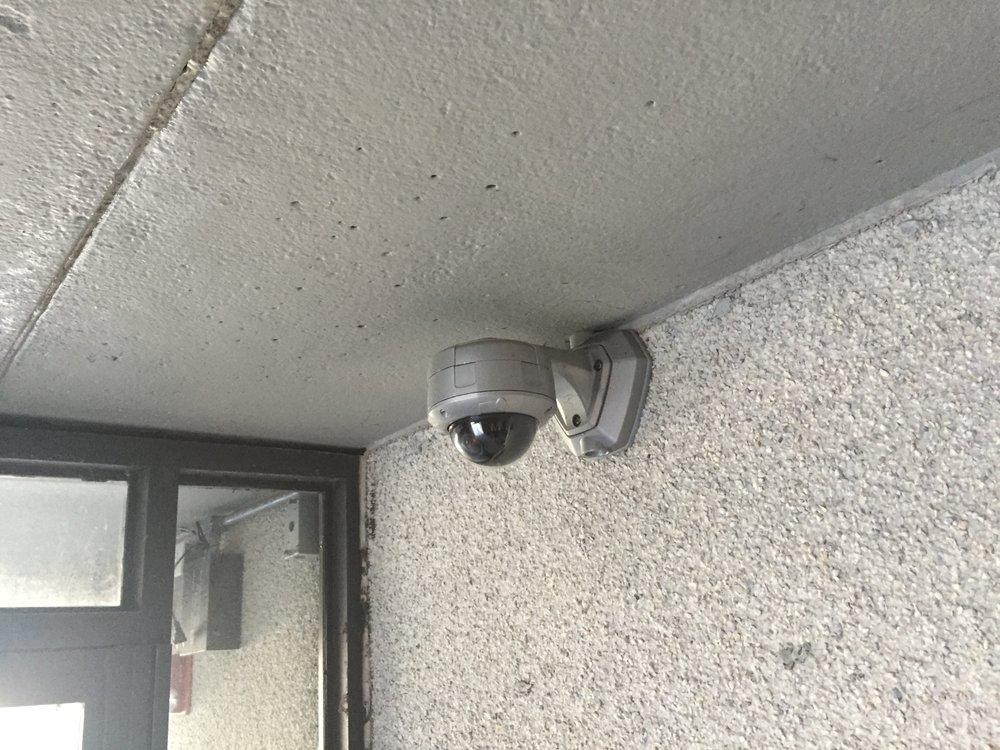 Sentech Security & Communications: 207 Morris St, Fruitland, MD