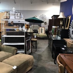 Photo of Home Consignment Center - Danville, CA, United States