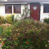 mendocino village cottages 21 photos bed breakfast 45320 rh yelp com Mendocino Coast Mendocino County Booking Log