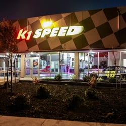 K1 Speed - 304 Photos & 416 Reviews - Amusement Parks - 160
