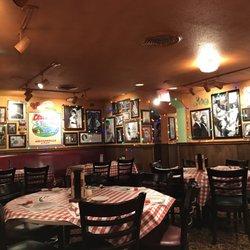Buca Di Beppo Italian Restaurant 279 Photos 358 Reviews