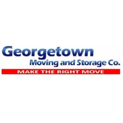 Photo Of Georgetown Moving And Storage Company   Arlington, VA, United  States