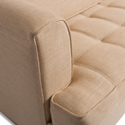 ... Photo Of Castellano Custom Furniture   Portland, OR, United States