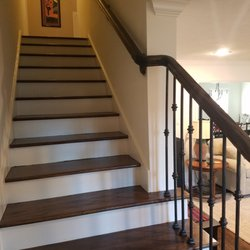 Low Cost Stair Parts   Request A Quote   Building Supplies ...