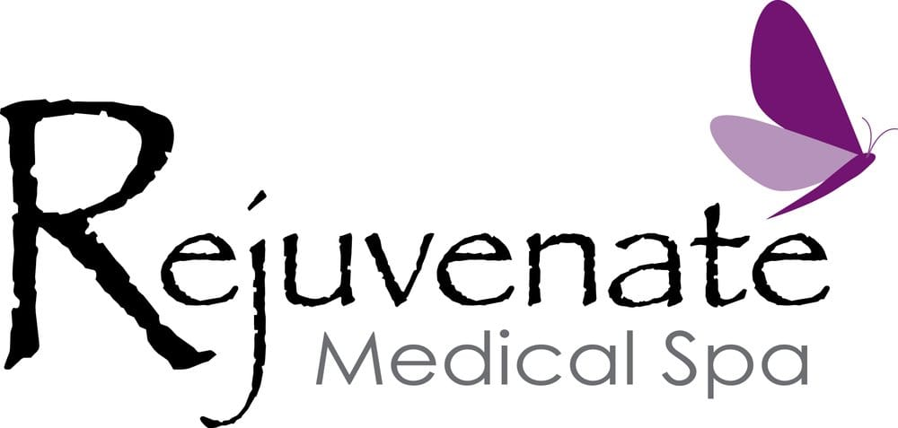 Rejuvenate medical spa medical spas 1230 sw harvey st for Best health spas in the us