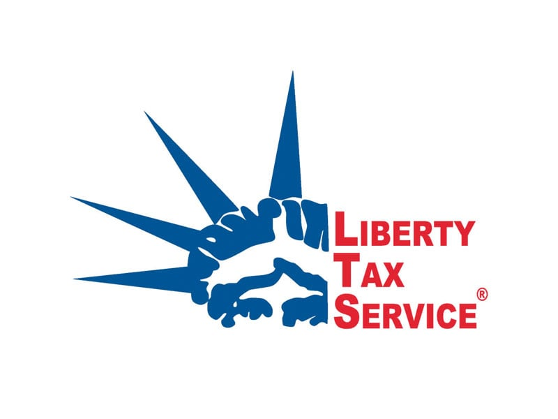 Learn liberty taxes palmdale