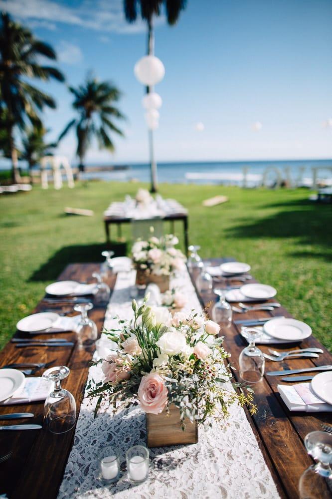 Lois hiranaga floral design llc 19 foto e 16 recensioni for Lucernari di hawaii llc