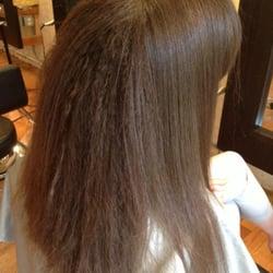 Japanese Hair Salon Defi 22 Foto Parrucchieri Back