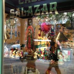 Photo Of Casa Salazar Custom Mexican Furniture San Antonio Tx United States