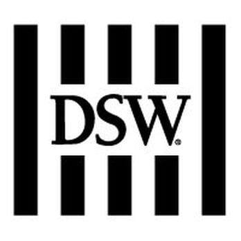 Photo Of Dsw Designer Shoe Warehouse Westminster Co United States