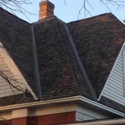 Photo Of Atlas Roofing   Fort Collins, CO, United States. After