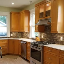 Best Price Custom Cabinets 11 Photos Building Supplies 3220