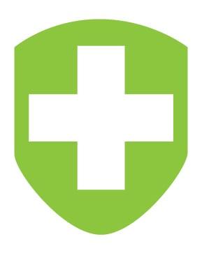 Salem Marijuana Doctors - OMMC Clinic | 2250 Commercial St NE, Salem, OR, 97301 | +1 (503) 406-3003