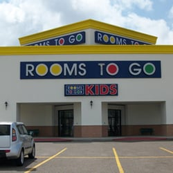 rooms to go corpus christi furniture stores 3901 s