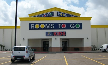 Rooms To Go Corpus Christi 11 Reviews Furniture