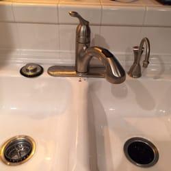 Bathroom Fixtures Berkeley pat o'neill plumbing - 51 reviews - plumbing - 1939 san antonio
