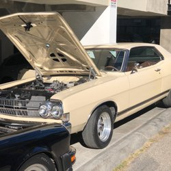 Full Throttle Restoration & Repair - 140 Photos & 27 Reviews