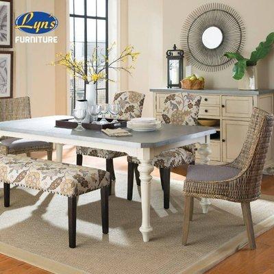 Lyn S Furniture 5829 Hallandale Beach Blvd West Park Fl Furniture