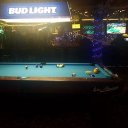 Photo Of The Front Row Lounge Las Vegas Nv United States