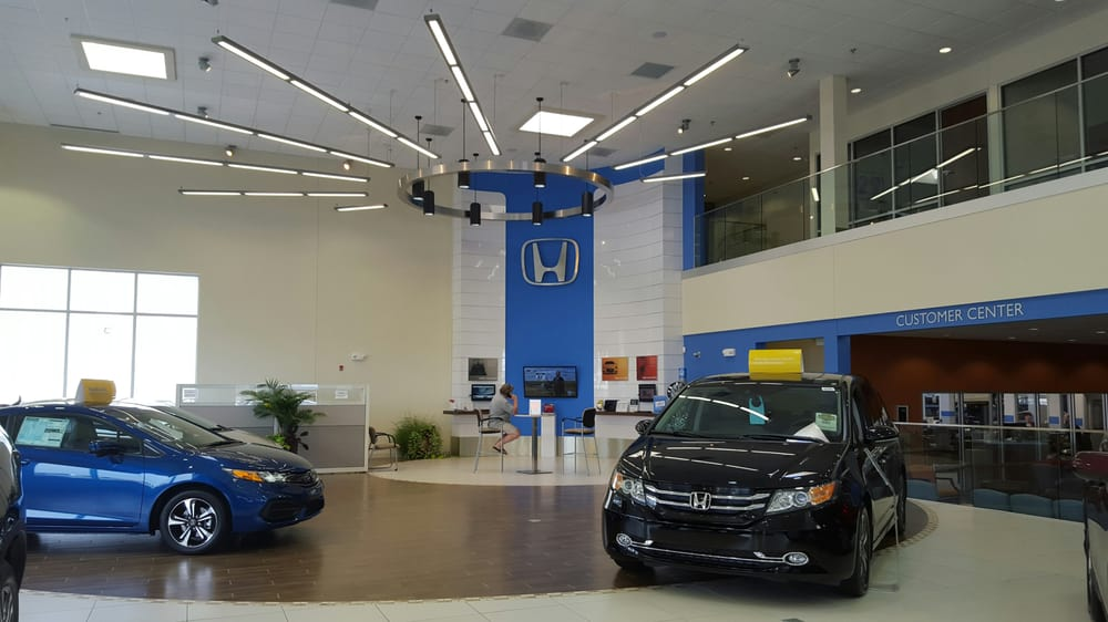 frank ancona honda 53 photos 23 reviews dealerships
