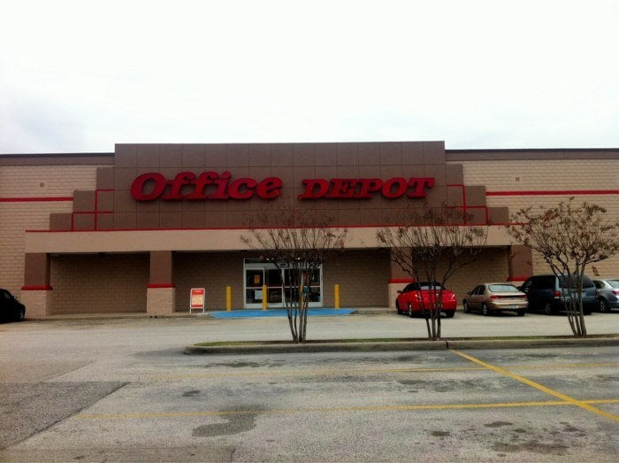 Office depot katy 28 images office depot hours katy 28 for Oficina depot