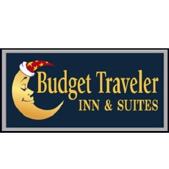 Budget Traveler Inn & Suites: 71 Main St, Presque Isle, ME