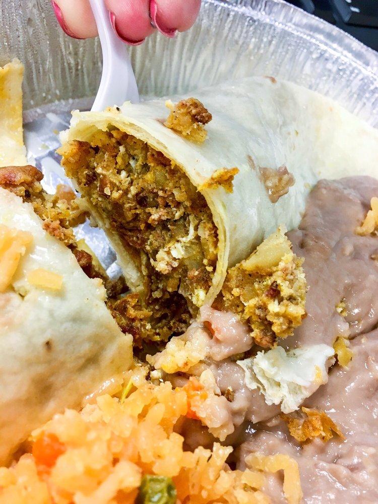 El Sauza Mexican Restaurant Rochester Ny