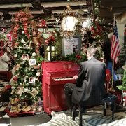 Ordinaire ... Photo Of Merrifield Garden Center   Merrifield, VA, United States.  Christmas Market Is