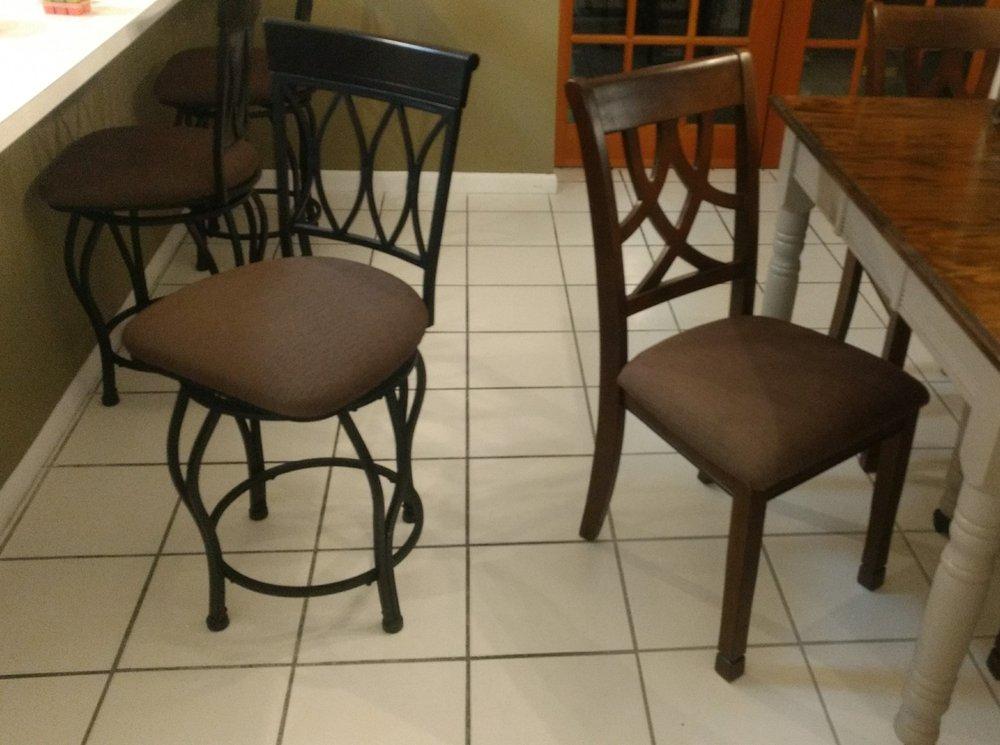Victory Upholstery: Auburndale, FL