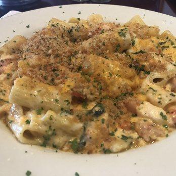 Mcloones Restaurant Menu