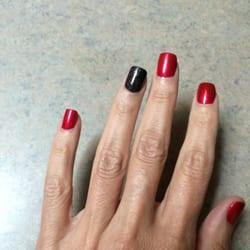 Perfect 10 nails 16 photos 46 reviews nail salons for A perfect 10 nail salon